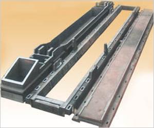 <b>5.5M天博国际网站 炉门 炉框保护板</b>