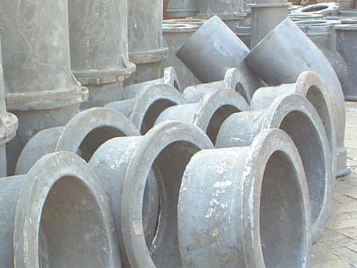 天博国际网站上升管是天博国际网站逸出煤气首先通过的专用设备